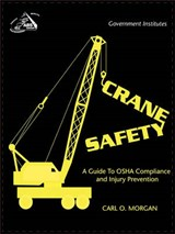 Crane Safety | Carl O. Morgan |