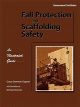 Fall Protection and Scaffolding Safety | Grace Drennan Gagnet |