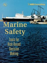 Marine Safety | Abs Consulting Inc. |