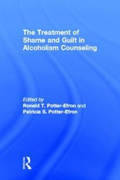 Treatment of Shame and Guilt in Alcoholism Counseling