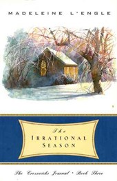 Irrational Season