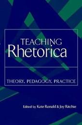 Teaching Rhetorica