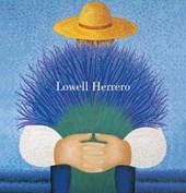 Lowell Herrero