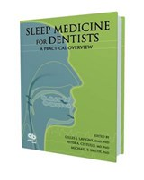 Sleep Medicine for Dentists | auteur onbekend |