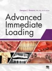 Advanced Immediate Loading
