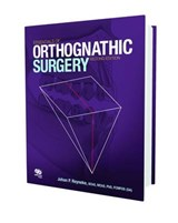 Essentials of Orthognathic Surgery | Johan P. Reyneke |