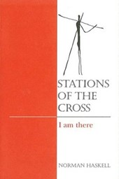 Stations of the Cross | Norman Haskell |