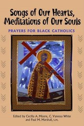 Songs of Our Hearts, Meditations of Our Souls