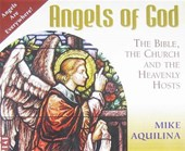 Angels of God