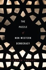 The Puzzle of Non-Western Democracy | Richard Youngs |