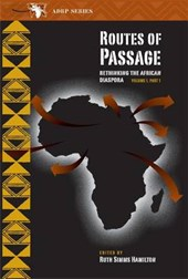 Routes of Passage