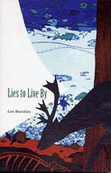 Lies to Live by | Lois Beardslee |