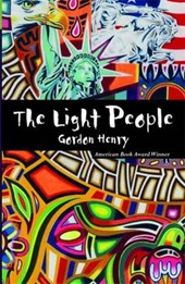 The Light People