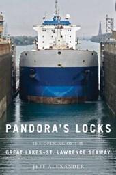 Pandora's Locks