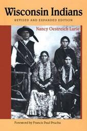 Wisconsin Indians