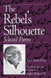 The Rebel's Silhouette