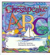 Chesapeake ABC