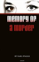 Memory of a Murder