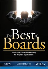 The Best of Boards | Marci S. Thomas |