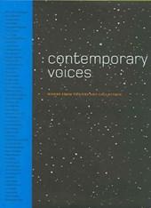 Contemporary Voices