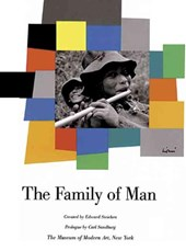 Family of men edward steichen