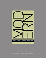 Modern Painting and Sculpture | auteur onbekend |
