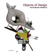 Objects of Design |  |