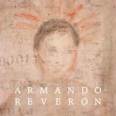 Armando Reveron