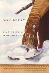 A Majority of Scoundrels