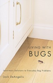 Living With Bugs