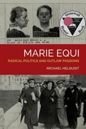 Marie Equi