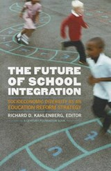 The Future of School Integration |  |