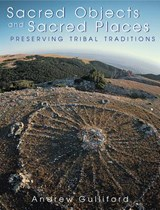 Sacred Objects, Sacred Places | Andrew Gulliford |