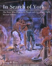 In Search of York