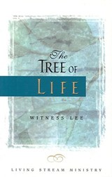 Tree of Life | Witness Lee |