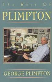 The Best of Plimpton | George Plimpton |