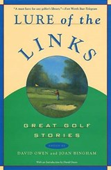 Lure of the Links | Owen |