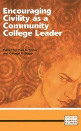 Encouraging Civility As a Community College Leader |  |