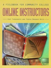 A FieldBook for Community College Online Instructors