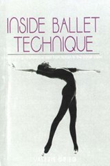 Inside Ballet Technique | Valerie Grieg |