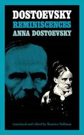 Dostoevsky - Reminiscences