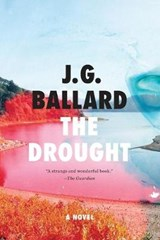 The Drought | J. G. Ballard |