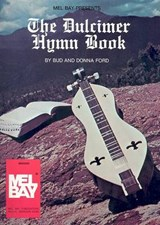 The Dulcimer Hymn Book | Bud Ford |