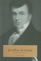 Jonathan Jennings