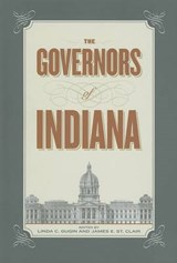 The Governors of Indiana |  |