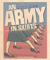 An Army in Skirts