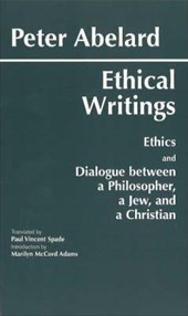 Ethical Writings