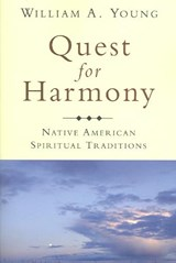 Quest for Harmony | William A. Young |
