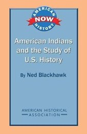 American Indians and the Study of U.S. History