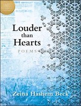 Louder Than Hearts | Zeina Hashem Beck |